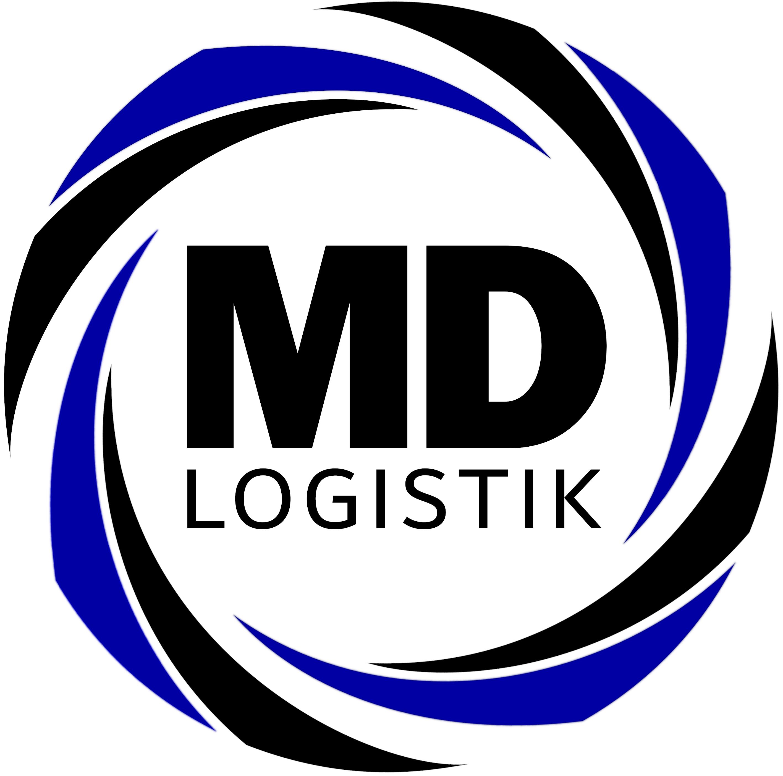 MD Logistik